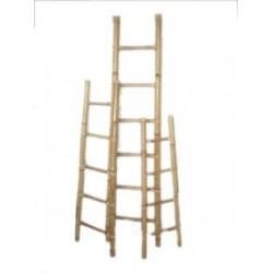 Set de 3 échelles