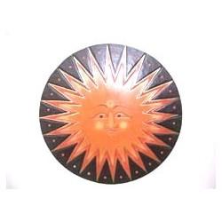Cadre soleil 60cm