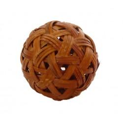 Boule en bambou - petit modèle