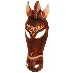 Masque Antique