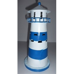 Photophore forme Phare