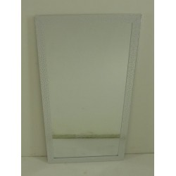 MIROIR RECTANGLE 30x40...