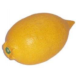 Fruit citron