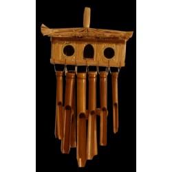Carillon Niche rectangulaire